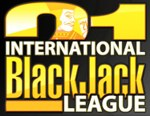 International Blackjack League