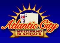 atlantic city multihand