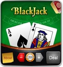 blackjack igoogle