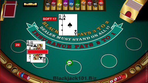 Video poker guide and strategy | Euro Palace Online Casino
