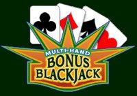 multihand bonus bj