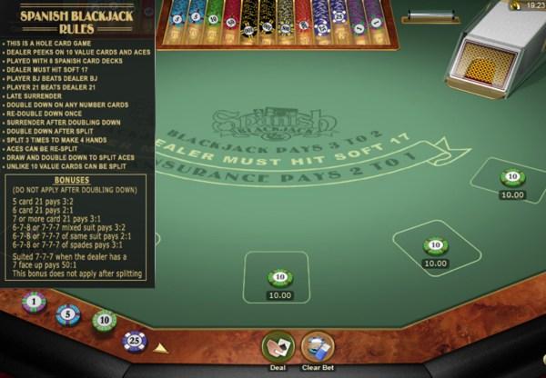 casino saint louis senegal