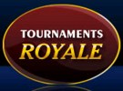 tournament royale InterCasino