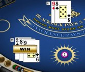 win blackjack